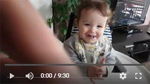 Odkaz na video